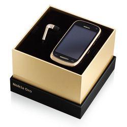Nokia Oro 03