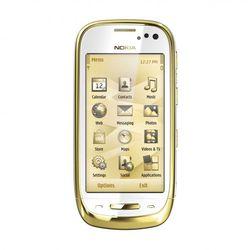 Nokia Oro 04