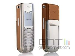 Nokia vertu small