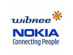 Nokia wibree small