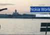 Nokia World : nouveau teaser, indices de services géolocalisés