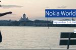 Nokia_World_2012-GNT
