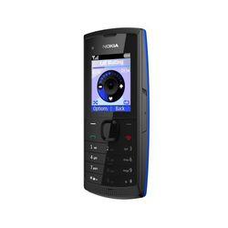 Nokia-X1-00 Nokia X1 00 2