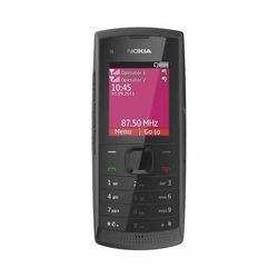 Nokia X101