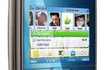 Nokia X5 01 01