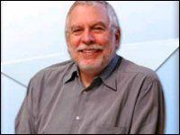 Nolan Bushnell   fondateur Atari