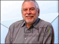 Nolan bushnell source wikipedia