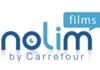Nolim Films : Carrefour ouvre une plateforme de vidéo à la demande
