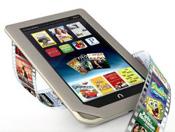 Nook Tablet 02