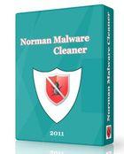 Norman Malware Cleaner : un tueur de virus pour préserver son ordinateur