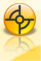 Norton antibot symantec logo