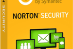 Norton Security : une solution antivirus efficace pour protéger ses ordinateurs