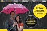 Norton-site-protegezcequicompte.com