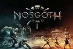 Nosgoth - 1