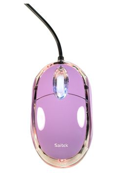Notebook Optical Mouse 2