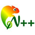 Notepad++ : un éditeur de texte très utile