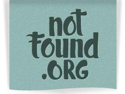 NotFound