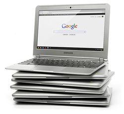 nouveau_Google_Chromebook-GNT