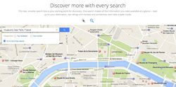 Nouveau-Google-Maps-1