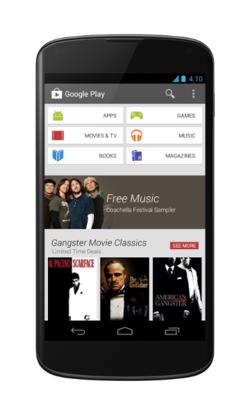 Nouveau-Google-Play-smartphone