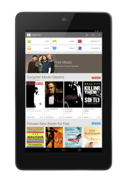 Nouveau-Google-Play-tablette-1