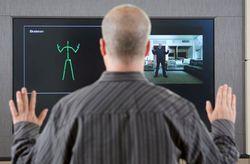 Nouveau-Kinect-detection-squelette