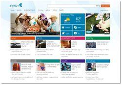 Nouveau-MSN-Win8-1