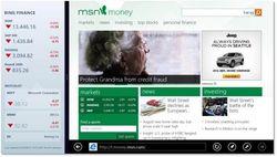 Nouveau-MSN-Win8-2