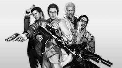 Nouveau Yakuza PS3 - site (2)