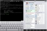 nouvel iPad jailbreak