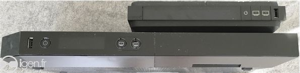 Nouvelle-Livebox-decodeur-TV-avant