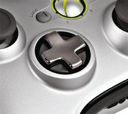 Nouvelle manette Xbox 360 - 5