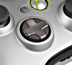 Nouvelle manette Xbox 360 - 6