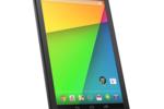 Rumeur : une tablette Nexus 7 2016 préparée par Huawei ?
