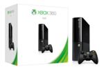 Nouvelle Xbox 360 2013 - 1