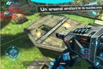 NOVA 2 iOS 01