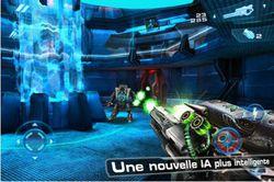 NOVA 2 iOS 02