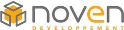 Noven logo