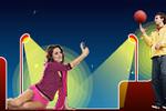 nrj-mobile-logo.png