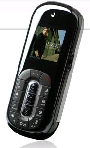 Nrj mobile music 1