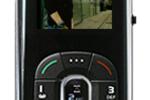 NRJ Mobile Music 2