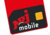 Forfait mobile : NRJ Mobile propose 100 Go de data à seulement 9,99 ¬ par mois pendant 1 an !