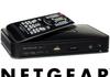 Test Netgear NeoTV550, lecteur multimédia HD Dolby & DTS HD 7.1
