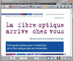 Nuance-PDF-Reader-1