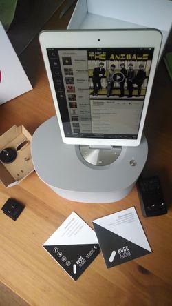 NudeAudio_Studio_5_18