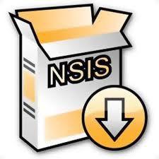 Nullsoft Scriptable Install System logo