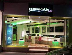 Numericable-boutique