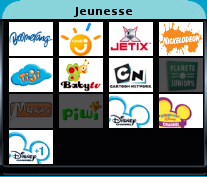 Numericable_Chaines_Jeunesse