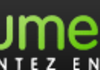 Numericable : forfait mobile illimité à 19,99 € / mois