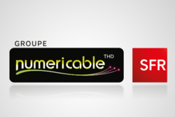 Numericable-SFR